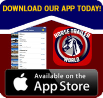 Get the Horse Trailer World App