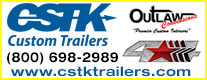 CSTK Trailers