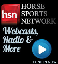 Horse Sports Network