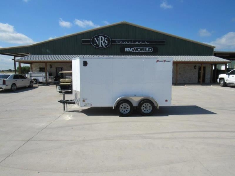 Used Travel Trailers Decatur Il