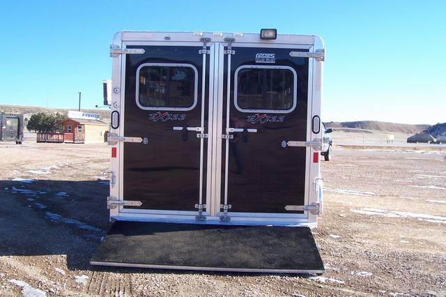 trailer 426332 5 exiss trailer wiring diagram eby trailer wiring diagram, olympic eby trailer wiring diagram at bayanpartner.co
