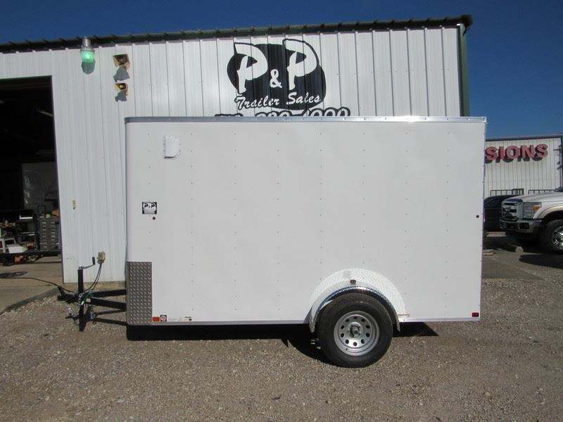 Search Results Used Cars For Sale Pasadena Texas 77504: Used Trailers For Sale In Pasadena, TX