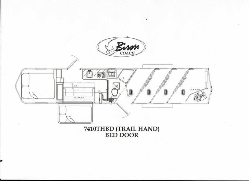 trailer 1121660 12 hart horse trailer wiring diagram efcaviation com hard wiring diagram for goulds we0511h pump at bakdesigns.co