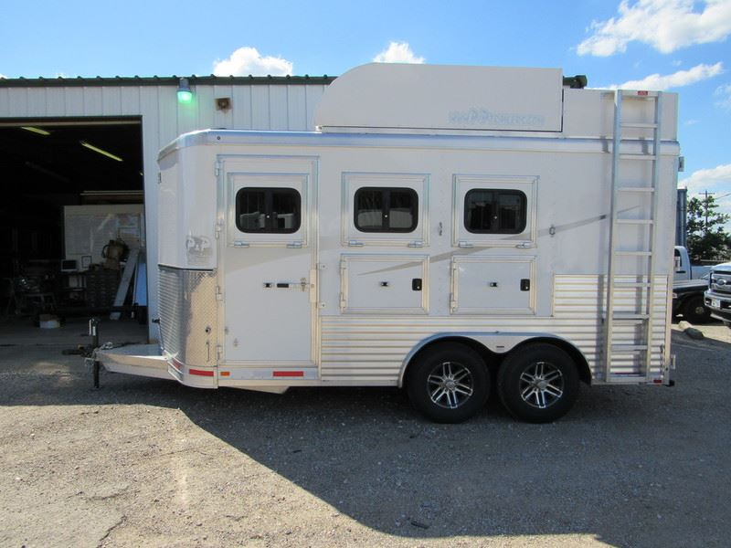 Search Results Used Cars For Sale Pasadena Texas 77504: Used Horse Trailers For Sale In Pasadena, TX